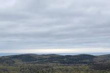 Summit Peak, Ontonagon, United States