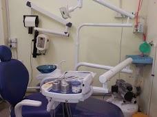 Panchsheel Dental Clinic Jhansi. jhansi