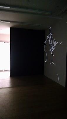 Bitforms Gallery new-york-city USA