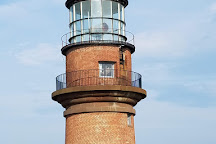 Gay Head Lighthouse, Aquinnah, United States