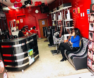 Pabel Elegance (Barber Spa Salon) 0