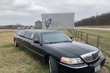 Riverwood Winery, Rushville, United States