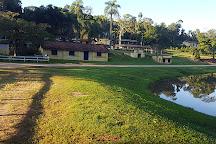 Fazenda Nossa Senhora da Conceicao, Jundiai, Brazil