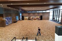 Dallas Convention Center, Dallas, United States