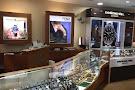 Majesty Jewelers