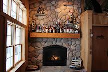 45 North Vineyard & Winery, Lake Leelanau, United States