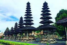 Stone Bali Tours, Nusa Dua, Indonesia