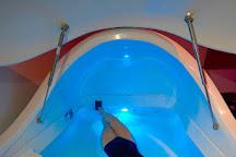 Weightless Float Spa & Wellness Center, Louisville, United States