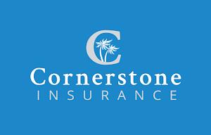 Cornerstone Insurance Inc.