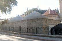 Jeoloji Muzesi, Kutahya, Turkey