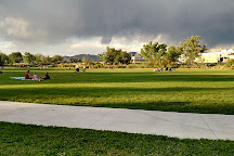 Centennial Park, Rifle, United States