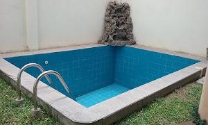 Alquiler de habitaciones en San Martín de Porres, Lima y Callao - Aldani Bienes Raices 6
