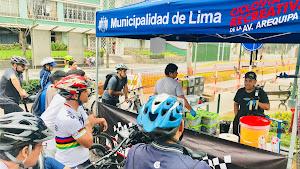 Ciclo Mundo Sport 8