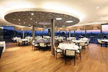 Albatross Golf Resort, Vysoky Ujezd, Czech Republic