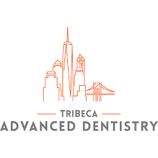 Tribeca Advanced Dentistry new-york-city USA