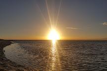 Laguna Chaxa, San Pedro de Atacama, Chile