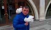 Кадры Города, Советская улица на фото Кирова