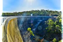 Whispering Wall, Williamstown, Australia