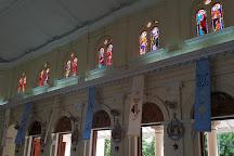 St. Mary's Church, Colombo, Sri Lanka