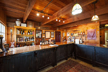 HillCrest Winery and Distillery, Roseburg, United States