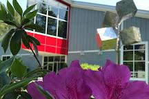 Annmarie Garden, Solomons, United States