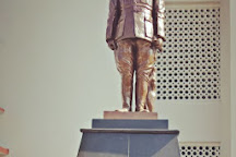 INA Museum, Imphal, India