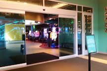 YBR Casino & Sports Book, Chittenango, United States
