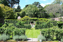 Trewithen Gardens, Grampound, United Kingdom