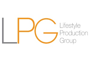 Lifestyle Production Group