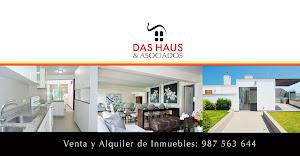 Das Haus & Asociados 1