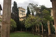 Centre de Cultura Sa Nostra, Palma de Mallorca, Spain