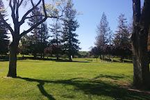 Central Park, Santa Clara, United States
