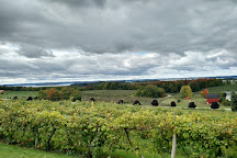 Chateau Chantal Winery & Tasting Room, Traverse City, United States
