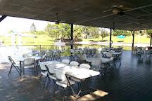 Lake LBJ Yacht Club and Marina, Horseshoe Bay, United States