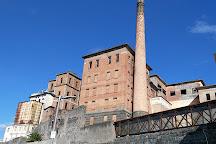 Porto di Torre del Greco, Torre Del Greco, Italy