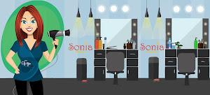 Sonia Beauty Bar 2