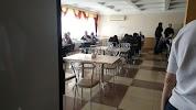 Столовая на Монтажников 18, улица Монтажников на фото Оренбурга