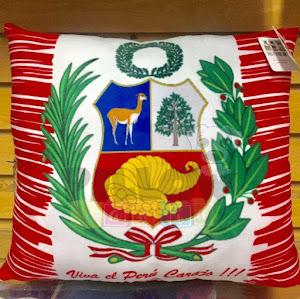 Pillow-Mania (Cojines, Almohadas, Lienzos y mucho mas) 6