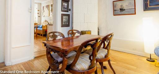 ApartDirect Gamla Stan II