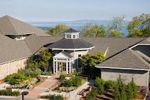 Wintergreen Resort, Wintergreen, United States