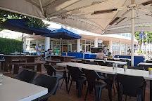 Aqua Blu Bistro & Bar, Nelson Bay, Australia