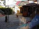 """Гостевой дом на """"Ульянова 25"""", улица Ульянова, дом 22 на фото Сочи"""