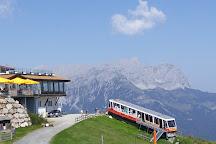 Ellmi's Zauberwelt, Ellmau, Austria