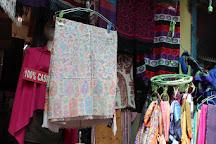 S.K. Handicrafts Export, Kathmandu, Nepal