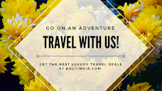 Bout India Tours Pvt. Ltd. jaipur