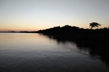 Ayeyarwady River, Myanmar