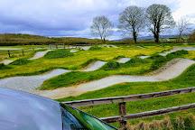 Bike Park Ireland, Roscrea, Ireland