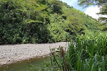 Vallee de la Papenoo, Tahiti, French Polynesia