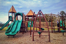 Ocean County Park, Lakewood, United States