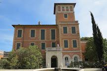 Giardini Botanici Hanbury - Villa Hanbury, Ventimiglia, Italy